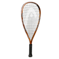 Racquetball Products