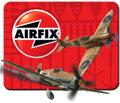 Airfix Model Kits