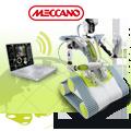 Meccano Spykee