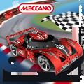 Meccano Turbo