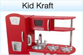 Kid Kraft