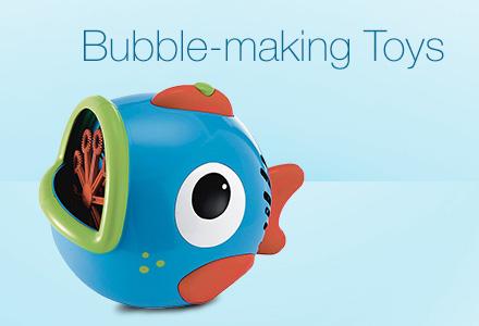 Amazon.co.uk: Toys & Games Outdoor Toys | Climbing Frames