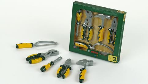 Play Tools