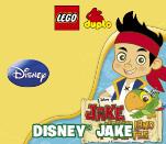 DUPLO Jake