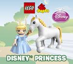 DUPLO Princess