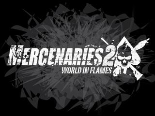 download mercenaries 2 pc full version
