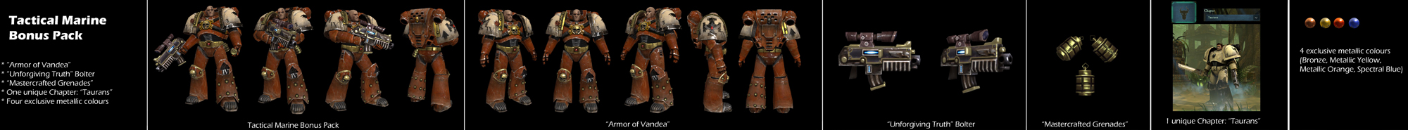 http://g-ecx.images-amazon.com/images/G/02/uk-videogames/2009/preorder/Sternguard.jpg