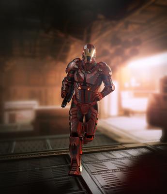 http://g-ecx.images-amazon.com/images/G/02/uk-videogames/2009/preorder/inferno-armor.jpg&token=957BBB0669152D76BE1C614537975585163C1748&pf_rd_m=A3P5ROKL5A1OLE&pf_rd_s=special-product-offers-1&pf_rd_r=09VS7P3MF9PVKH5MGN5B&pf_rd_t=201&pf_rd_p=473469453&pf_rd_i=B001RIYMIU