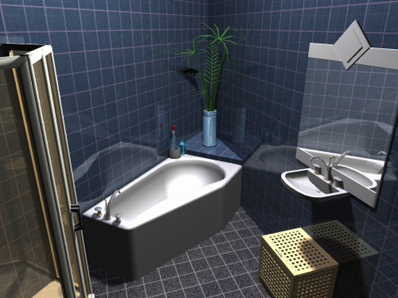 Grand designs 3d bathroom kitchen grand designs 3d for Bathroom designs 3d