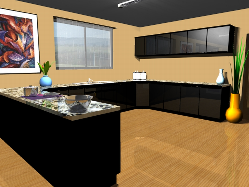 Grand Designs 3d Renovation Interiors Grand Designs 3d Software