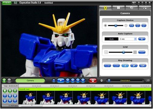 http://g-ecx.images-amazon.com/images/G/02/uk-videogames/2010/B003X26LC8/Screenshot.jpg