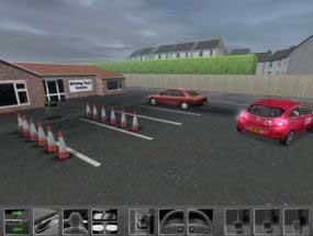 Simulateur De Conduite 3d Edition 2009 Crack