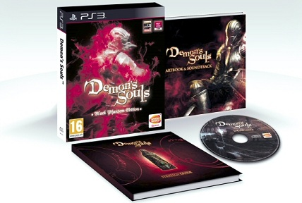 http://g-ecx.images-amazon.com/images/G/02/uk-videogames/2010/dp/demonssouls/contents.jpg