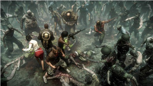 Dead_Island_Bloodbath._V176866410_.jpg