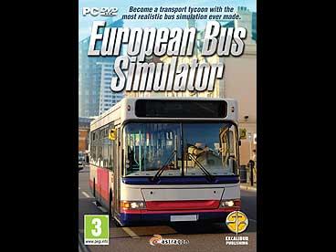 bus simulator online spielen kostenlos