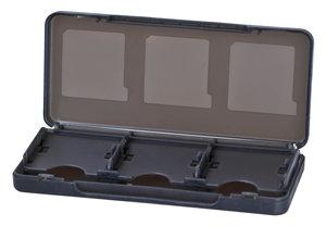 Snakebyte-3DS-Starter-Pack-Game-Case