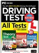Driving Test Success All Tests 2012