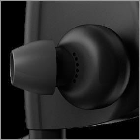 EX-03  headset