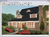 Create your dream home today