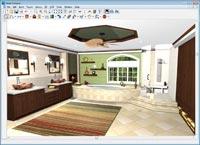 Design the bathroom of your dreams