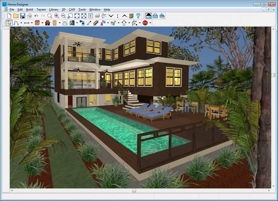 Download Chief Architect Home Designer Suite 2014 Autos Post