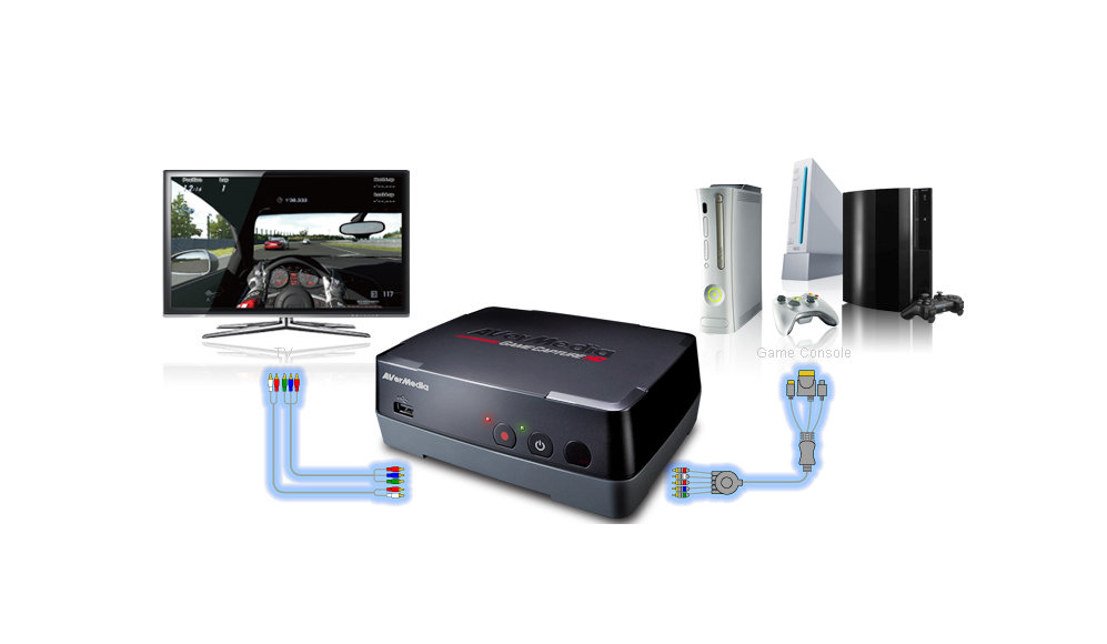 http://g-ecx.images-amazon.com/images/G/02/uk-videogames/2011/dp/B005RKDI8E/image1_large._V161976371_.jpg
