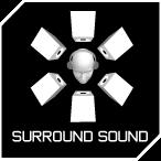 surround-sound-icon