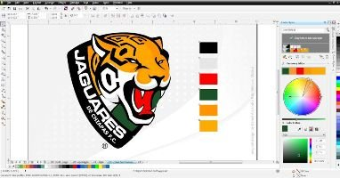 corel draw for pc