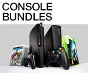 Console Bundles