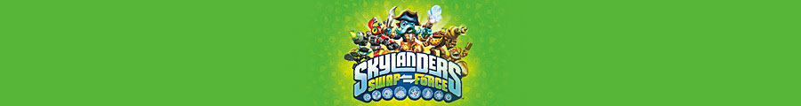 Welcome to the Skylanders Store at Amazon.co.uk