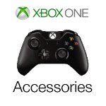 Xbox One - Accessories