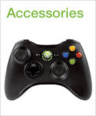 Xbox Accessories