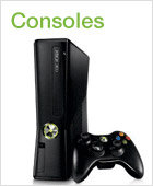 Xbox Consoles