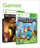 Xbox Games