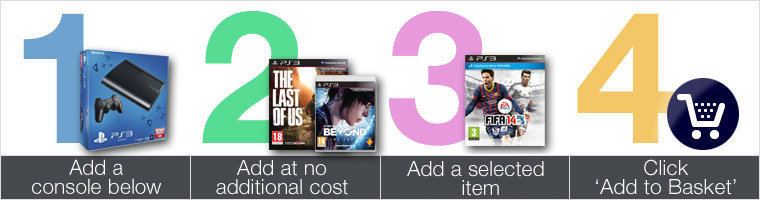 http://g-ecx.images-amazon.com/images/G/02/uk-videogames/2013/bundles/ps3fifa20beyond._V354791524_.jpg