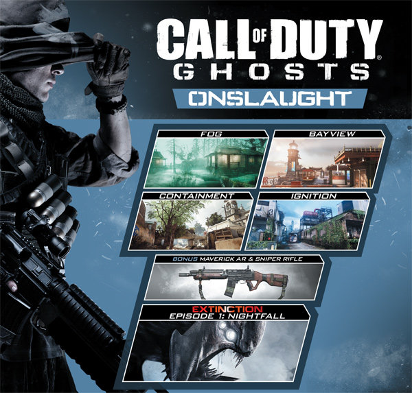 dlc call of duty ghost xbox 360 torrent