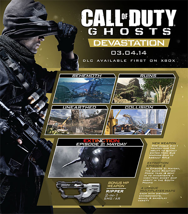 Amazon Co Uk Pc Video Games Call Of Duty Ghosts