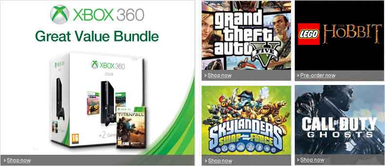 shop electronics video games xbox 360 xbox 360 games singularity