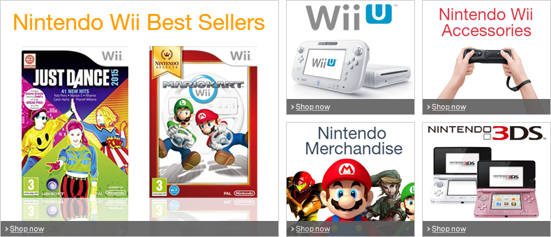 how to play old nintendo games on wii for free