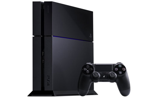 PS4 Deals - Consoles, Bundles, Games | Amazon UK