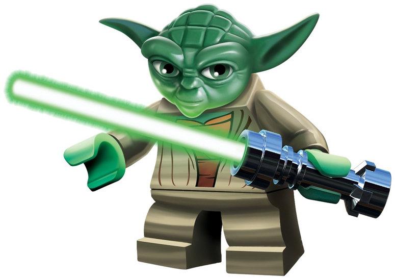 Lego Star Wars Amazon