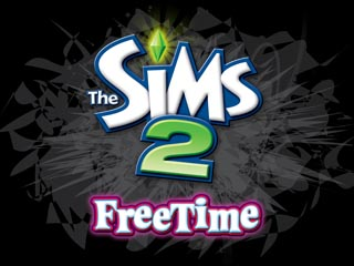 Sims 2 freetime for free. surfboard cable modem driver. general studies 201