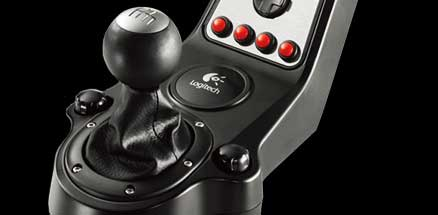 Steel paddle shifters