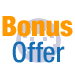 Bonus Offer