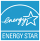 ecoFACTS logo