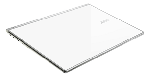 Acer Aspire S7-392 13.3-inch Notebook