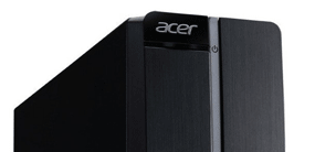 Acer Aspire XC Series Desktop PC
