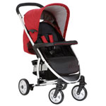 Malibu AIO Travel System