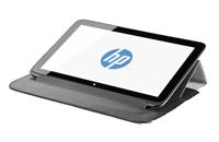 HP Split 13-m110sa x2 PC