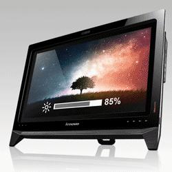 Lenovo Dynamic System